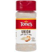 Tone's Onion Salt