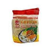 Five Grain Rice Vermicelli