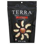 Terra Freeze Dried Fruit, Fuji Apples