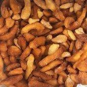 SunRidge Farms Fuji Apple Wedges With Cinnamon