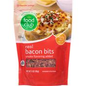 Food Club Bacon Bits