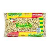 Verde Valle Peruano Mayocoba Beans