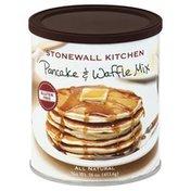Stonewall Kitchen Pancake & Waffle Mix, Gluten Free