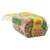 Rudis Bread, Seeded
