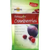 Sunsweet Cranberries