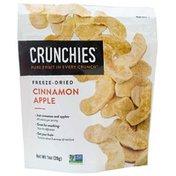 Crunchies Snacks