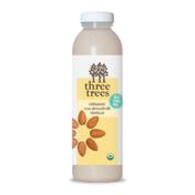 Three Trees Vanilla Almond Milk