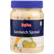 Hy-Vee Sandwich Spread