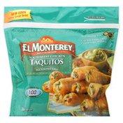 El Monterey Taquitos, Southwest Chicken