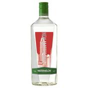 New Amsterdam Watermelon Vodka 70 Proof