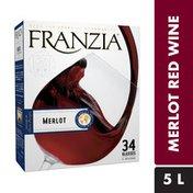 Franzia® Merlot