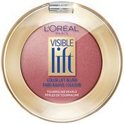 Visible Lift 706 Berry Lift Blush
