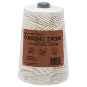 Regency Wraps Cooking Twine, 100% Natural Cotton