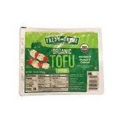 Fresh Thyme Organic Firm Tofu