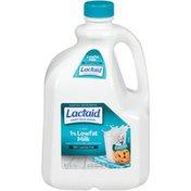 Lactaid Lowfat Lactose Free Milk