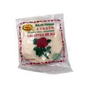 Dragonfly Bahn Trang Small Spring Roll Wrapper