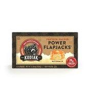 Kodiak Cakes 12 ct. Power Flapjacks Buttermilk