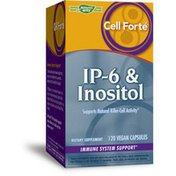 Nature's Way Cell Forté® IP-6 & Inositol