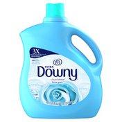 Downy Liquid Fabric Conditioner, Clean Breeze