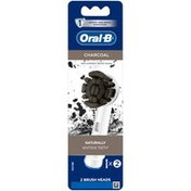 Oral-B Electric Toothbrush Replacement Brush Heads Refill