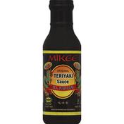 MIKEE Teriyaki Sauce, Original