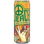 Peace Tea Viva Mango Juice Drink