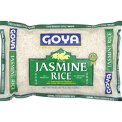 Goya Thai Jasmine Rice
