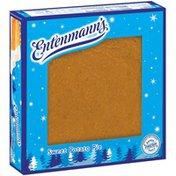 Entenmann's Holiday  Sweet Potato Pie