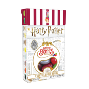 Jelly Belly Harry Potter, Bertie Bott's Every Flavour Beans Box