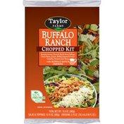 Taylor Farms Buffalo Ranch Chopped Salad Kit