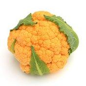 Erewhon Kitchen Organic Orange Cauliflower