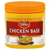 Tone's Chicken Base