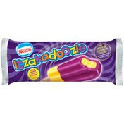 Nestle Itzakadoozie Wild Berry & Zesty Lemon Ice Pop