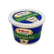 Tops Soft Margarine