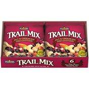 Planters Nut & Chocolate Trail Mix