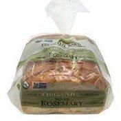 Essential Baking Co. Organic Sliced Rosemary