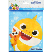 Unique Loot Bags, Pinkfong Baby Shark