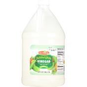 Our Family Vinegar, Distilled White