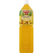 Faraon Aloe Vera Drink, Mango