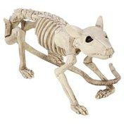 Crazy Bonez Skeleton, Bat