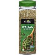 McCormick Gourmet™ All Natural Italian Seasoning