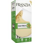 Franzia® Crisp White