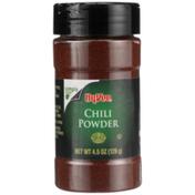 Hy-Vee Chili Powder