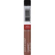 wet n wild Lip Gloss, Bronze Berry 554B