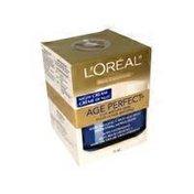 L'Oréal Paris Skin Expertise Age Perfect Night Cream
