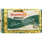 Manischewitz Shells, Gluten Free