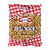 Carozzi Cut Ziti #164