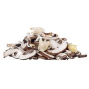 USDA Produce Mushrooms Gourmet Blend Crimini, Shiitake & Yellow Oyster
