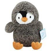 Cs International Hk Toys Stuffed Toy, Sitting 4 Animal Asst, 9.5 Inches H
