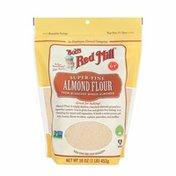 Bob's Red Mill Almond Flour, Super Fine